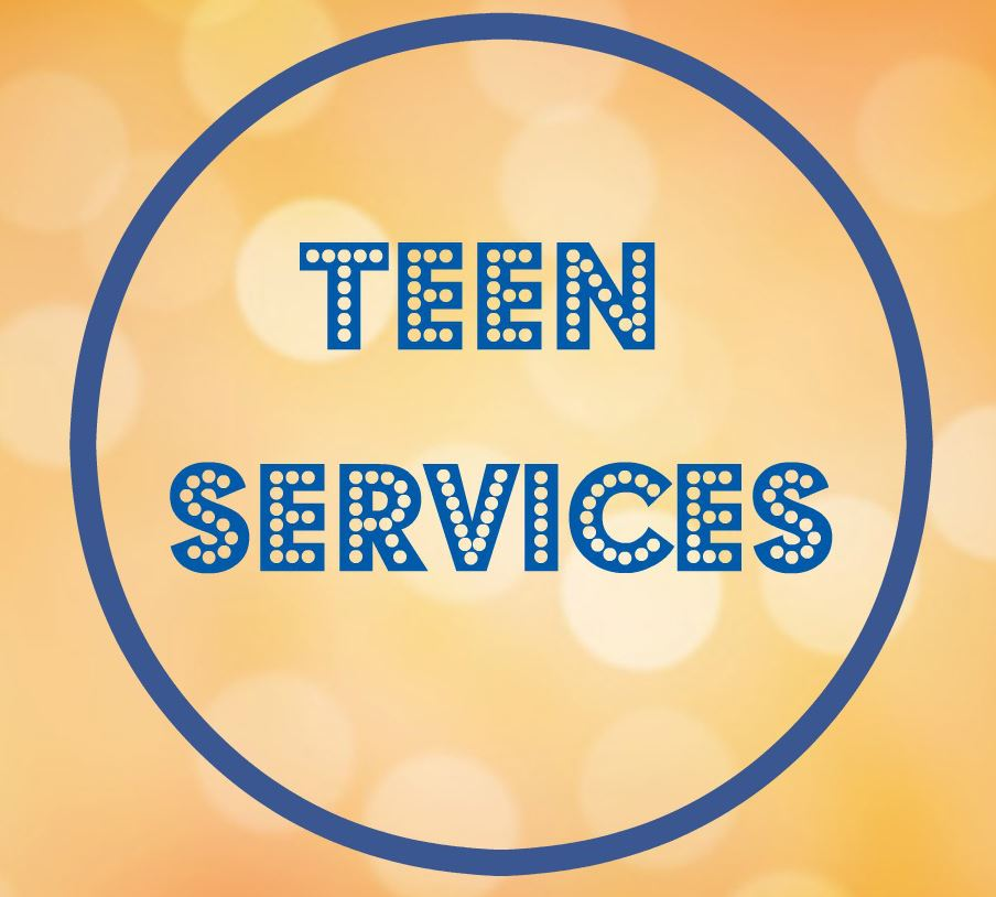 TeenServices1